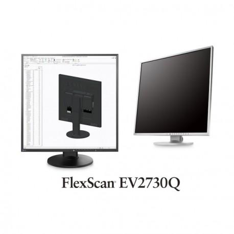 Ecran Eizo FlexScan EV2730Q