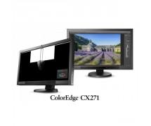 Ecran Eizo ColorEdge CX271