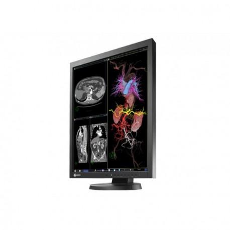 Ecran Eizo RadiForce MX215