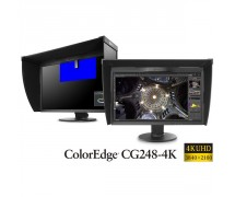 Ecran Eizo ColorEdge CG248-4k
