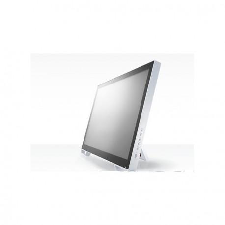 ECRAN EIZO FlexScan LCD 23p T2381 TACTILE MULTITOUCH BLACK