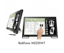 Ecran Eizo RadiForce MS235WT Tactile