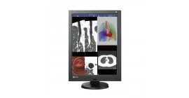 Ecran Eizo RadiForce RX240 Black