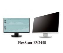 Ecran Eizo FlexScan EV2450