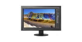 Ecran Eizo ColorEdge CS270