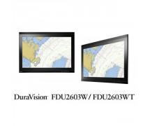 Ecran Eizo DuraVision FDU2603W