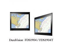 Ecran DuraVision FDS1904