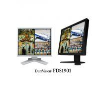 Ecran DuraVision FDS1901