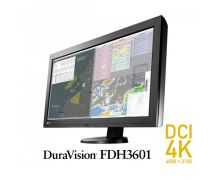 Ecran DuraVision DV2324-008