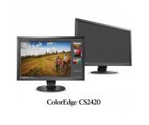 Ecran Coloredge CS2420